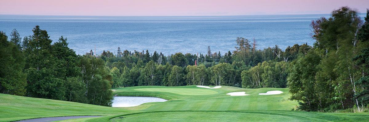 Cook County EDA - Area photo